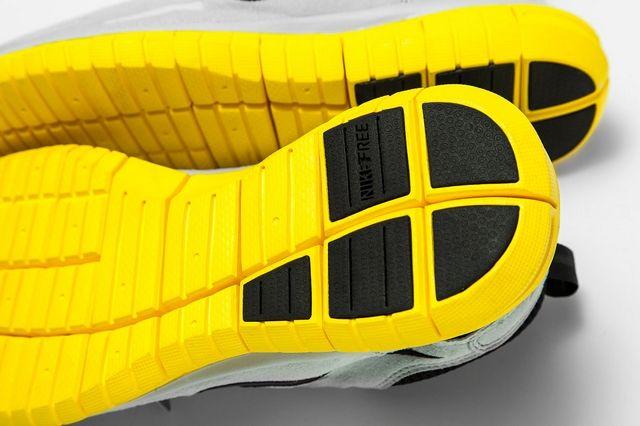 Nike Free Superior Og Summer 2014 5