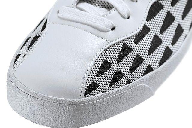 Adidas Originals Battle Pack 11