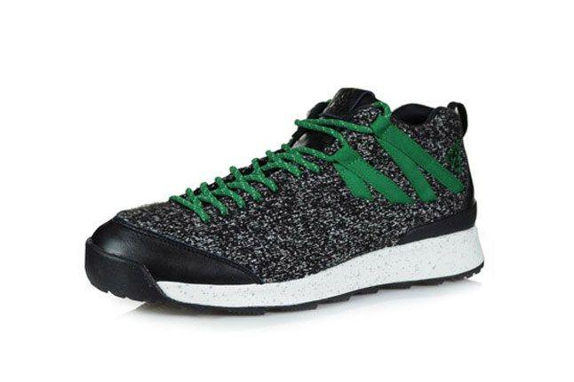 Nike Okwahn 2 Side 1