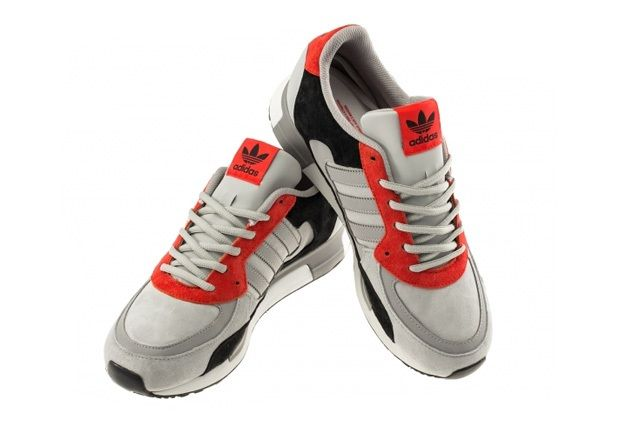 Adidas Zx850 Holiday Delivery 8