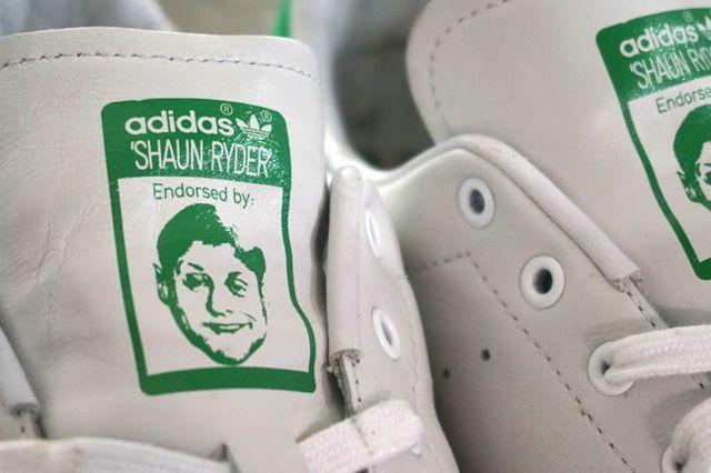 Adidas Spezial Event Recap 26