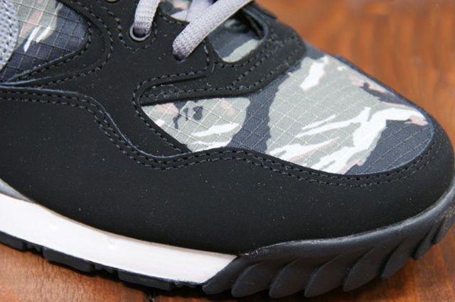 Nike Acg Wildwood Clgrey Camo 6