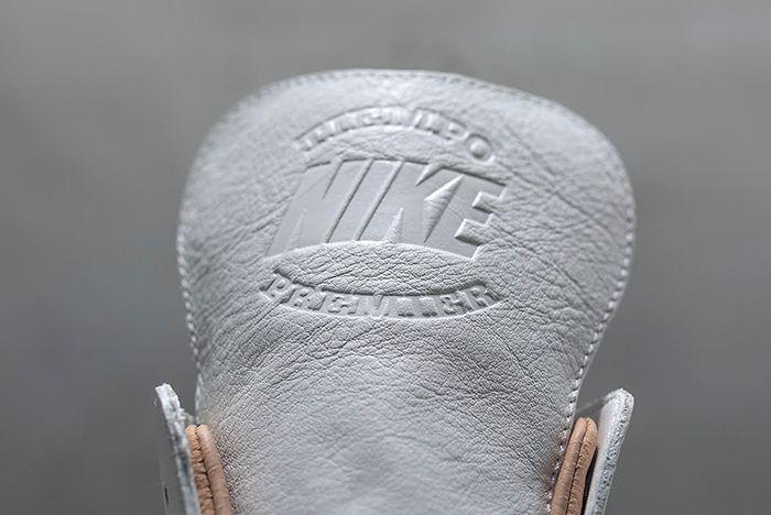 Nikelab Tiempo Vietta 2