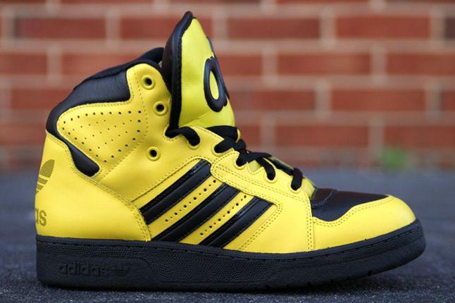 Adidas Jeremy Scott Instinct Hi 01 1