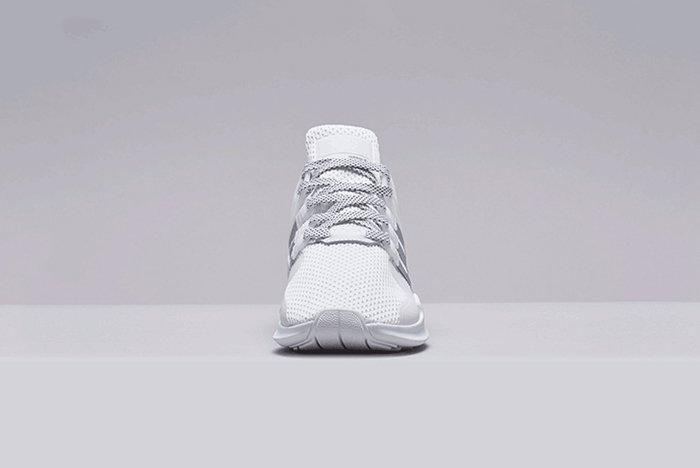 Adidas Eqt Support Adv Pk Reflective7