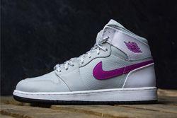 Air Jordan 1 Gg Purplegrey Thumb