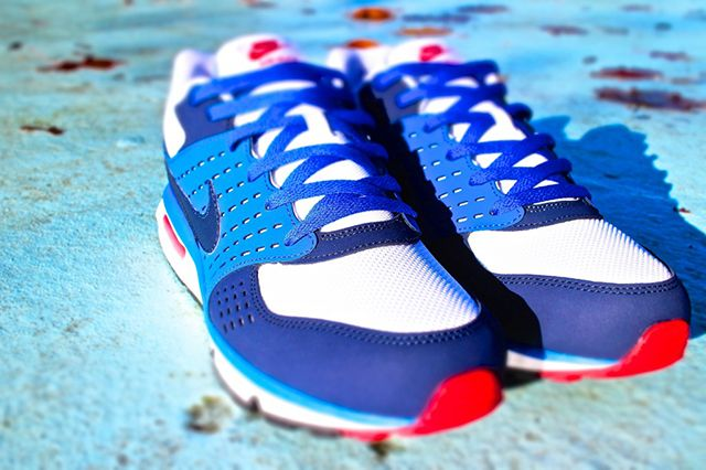 Nike Air Max Solace2