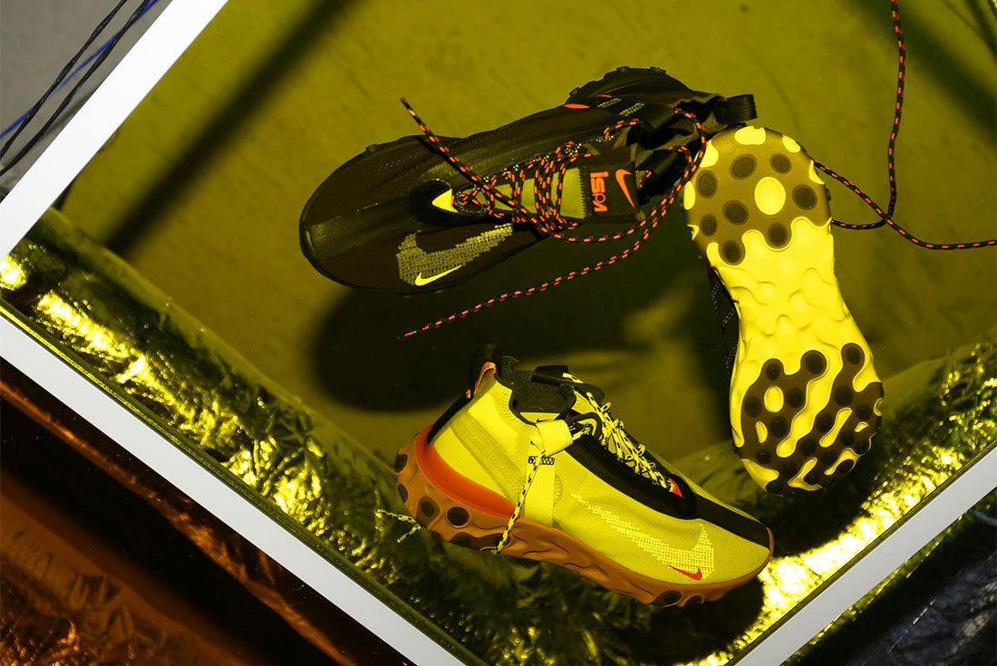 Nike Ispa Ho18 05 Rectangle 1600