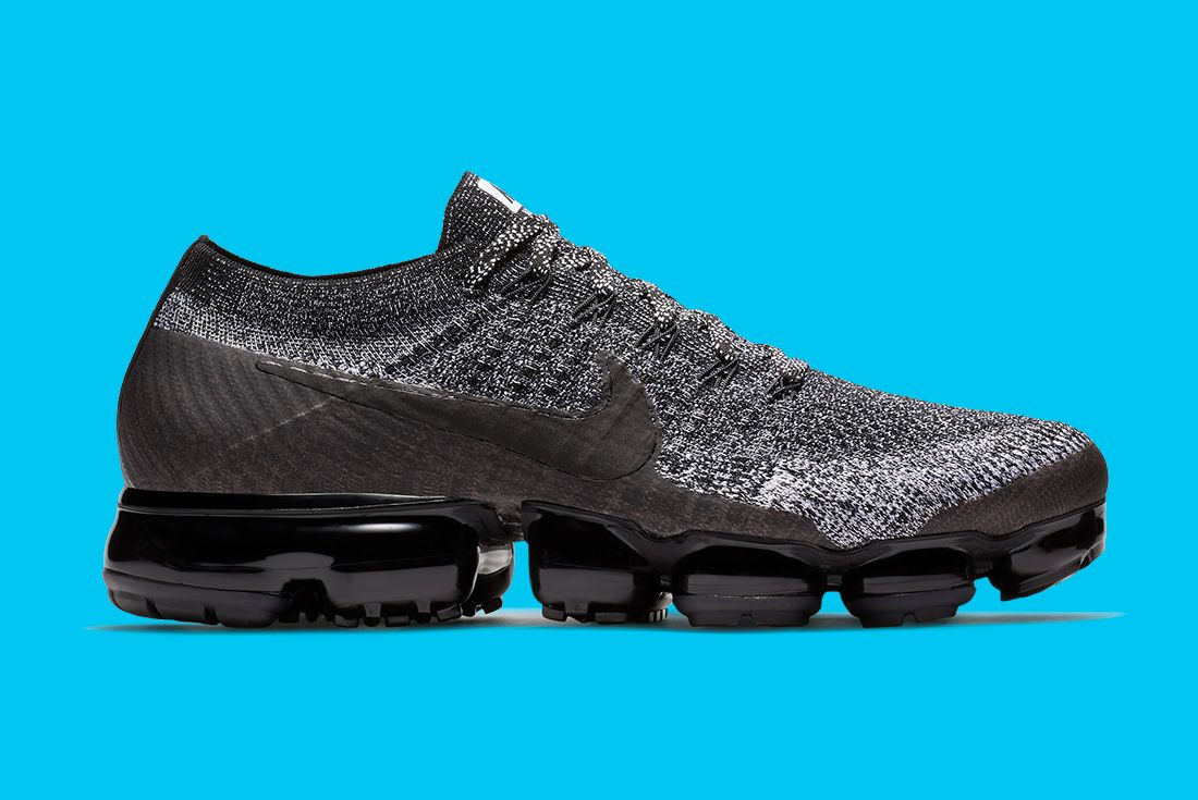 Nike Air Vapormax Cookies And Cream Release Date 6