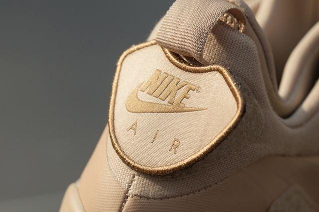 Nike Am90 Patch Sneakerboot Bumper 9