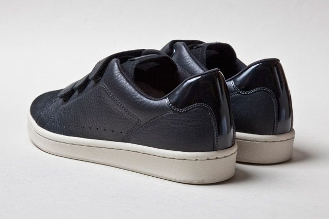 Lacoste Camden New Cup Ce Black 3