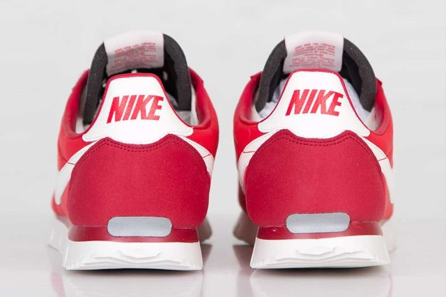 Nike Cortez Nm Qs Pack 6