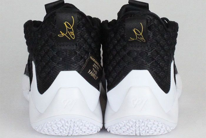 Jordan Why Not Zer0 2 Bv6352 001 2