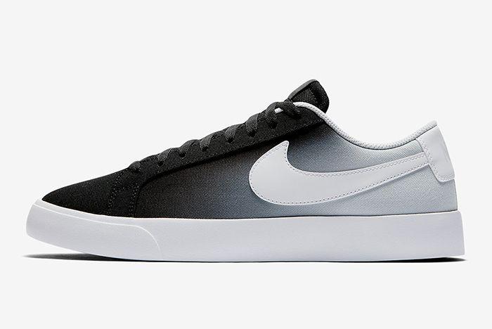 Nike Sb Blazer Vapor Tech Gradient Pack