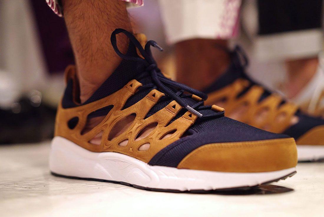 Nike Chapuka 7