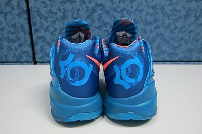 Nike Zoom Kd Iv Year Of The Dragon 03 1