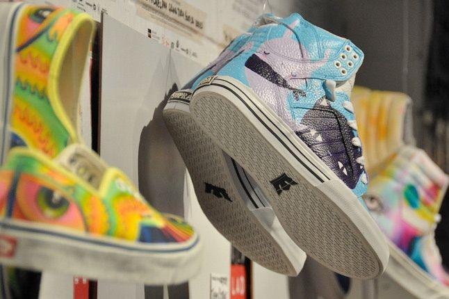 One Offs Sneaker 2 1
