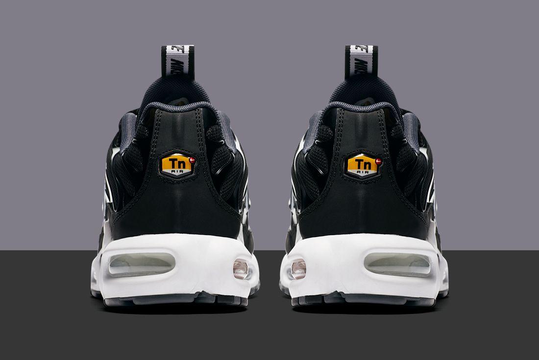 Exclusive Nike Air Max Pack 8