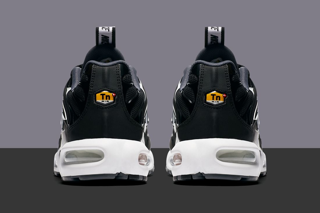 Exclusive Nike Air Max Pack 8