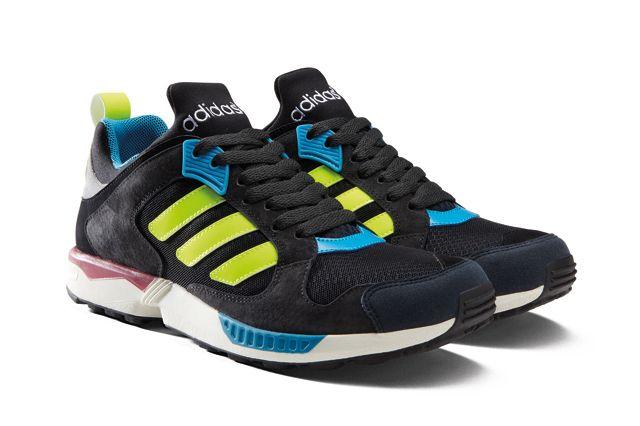 Adidasoriginals Zxfamily5000 Rspn Ss14 Blk Perspective