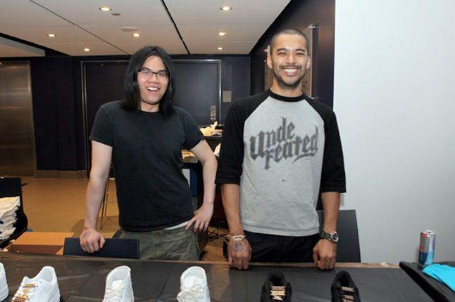Sneaker Con Washington 21 1
