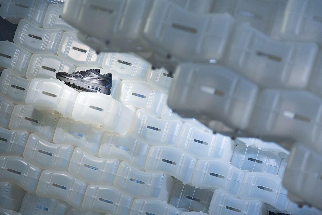Arthur Huang X Nike Lab Air Max 1 Ultra 2 0 Flyknit11