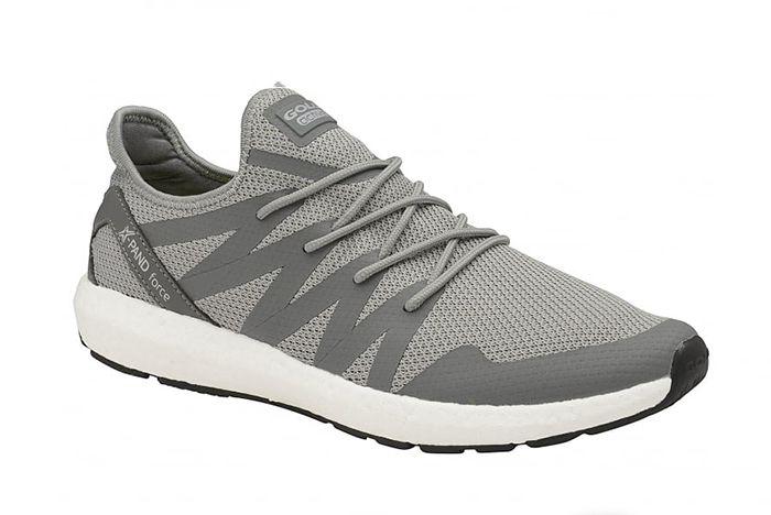 Gola Adidas Speedfactory Am4 Ldn 1