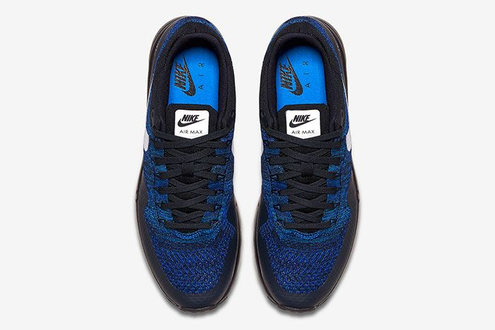 Nike Air Max 1 Ultra Flyknit Pack 16