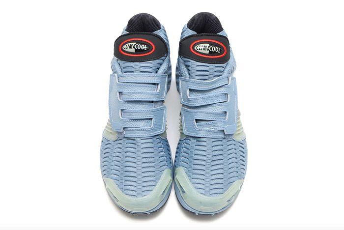 Adidas Climacool 1 Tactile Blue 4