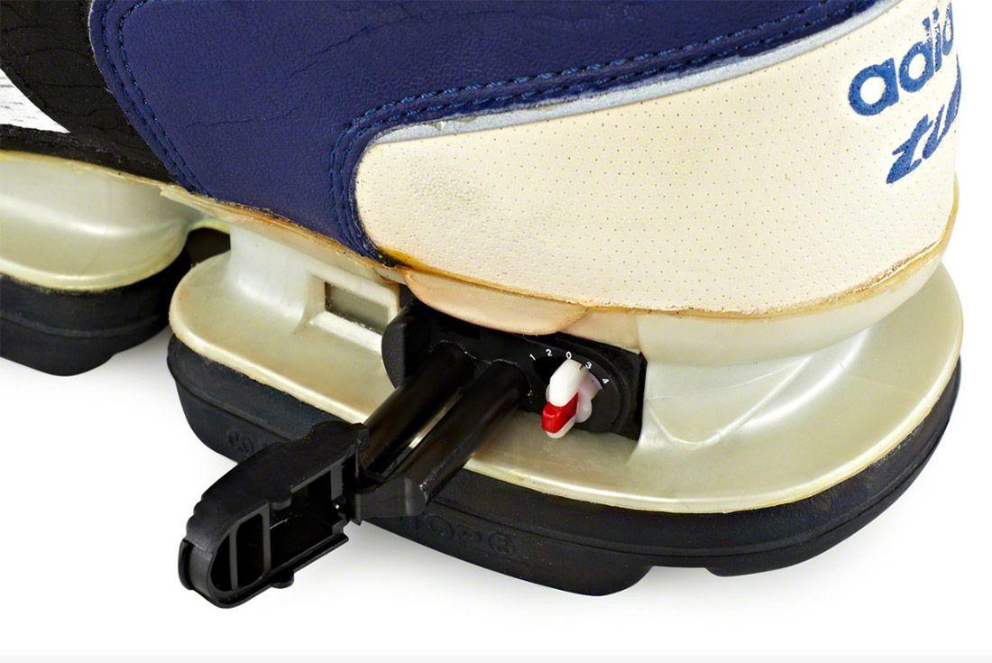 Material Matters Adidas Tubular 4 Close 1993 1