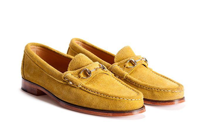 Noah Footwear 5