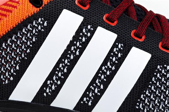 Adidas Adizero Prime Boost 1