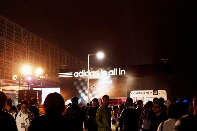 Adidas Is All In Hong Kong Recap 2 1