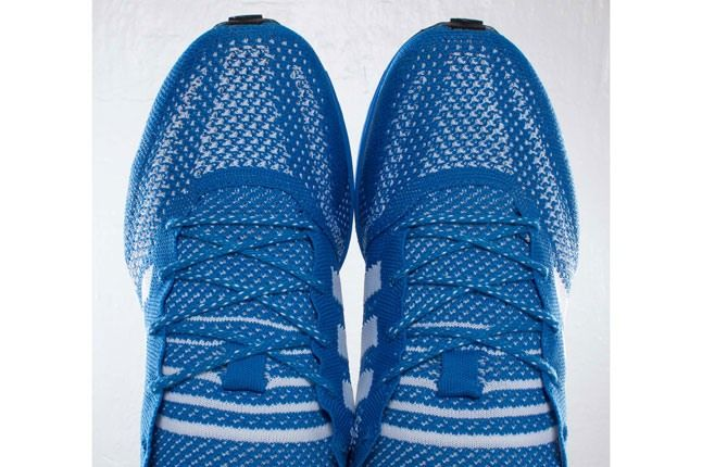 Adidas Bue Olympic Knit 1