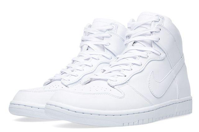 11 02 2015 Nike Dunkluxsp White 1 Bm