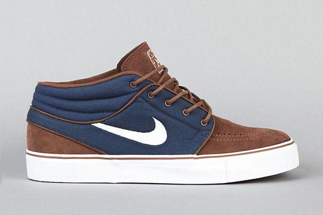 Nike Sb Stefan Janoski 02 1