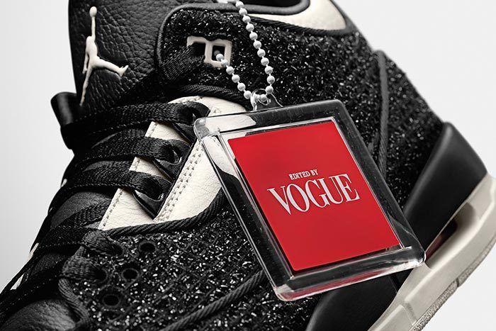 Air Jordan 3 Awok 6