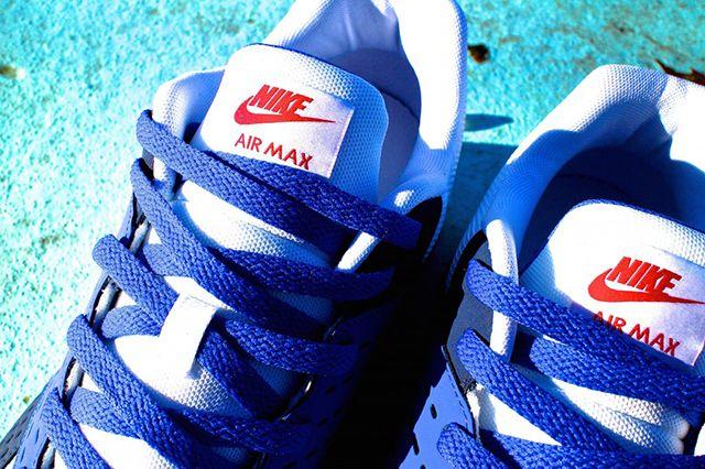 Nike Air Max Solace4