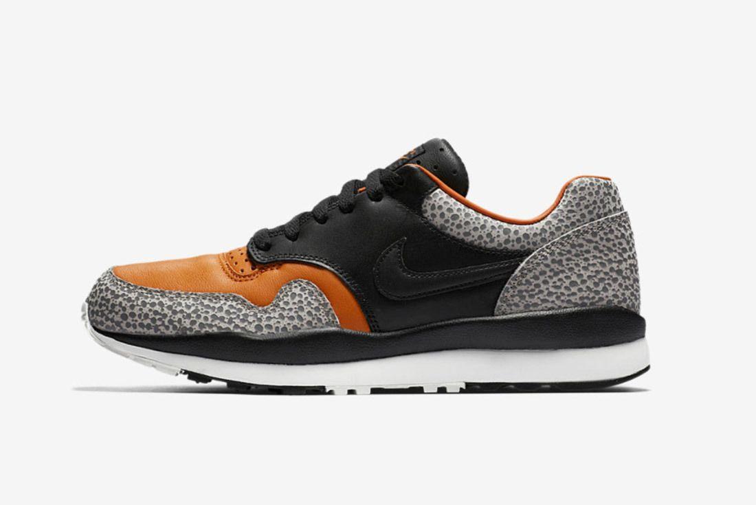 Nike Air Safari 2018 6