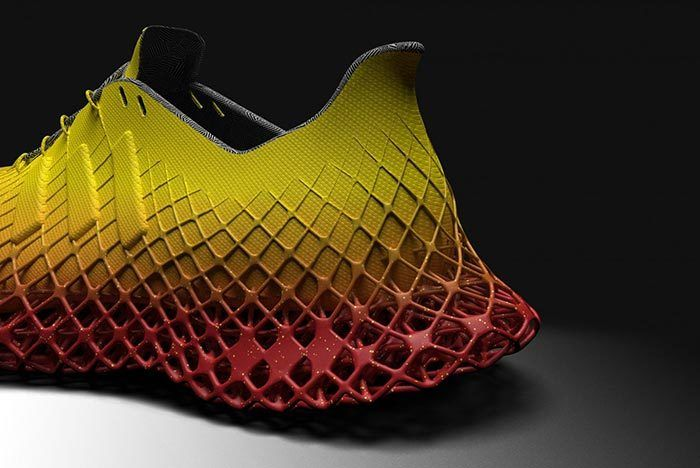 Grit Training Shoes Aarish Netarwala Design Dezeen 2364 Col 5 1704X959