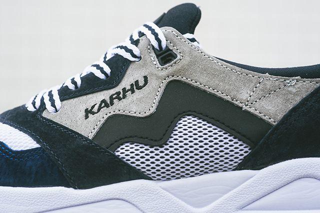 Karhu Aria White Fucsia Sneaker Politics Hypebeast 17 1024X1024