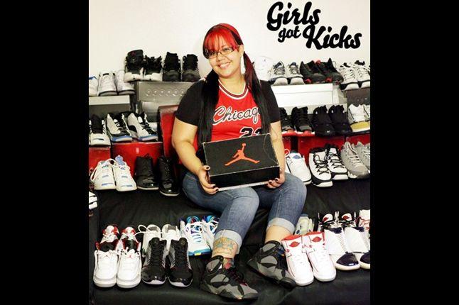 Girls Got Kicks 14 1