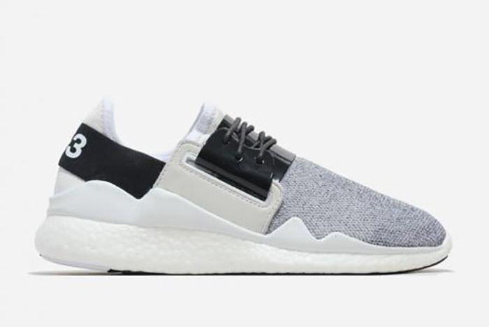 Adidas Chimu Boost 10
