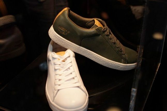 Puma Undftd Clyde Launch Party 4 1