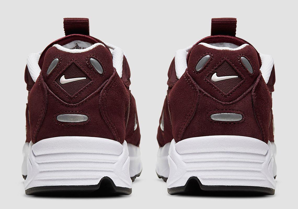 Nike Air Max Triax 96 Heel