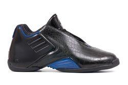 Adidas Tmac 3 Og Away Thumb
