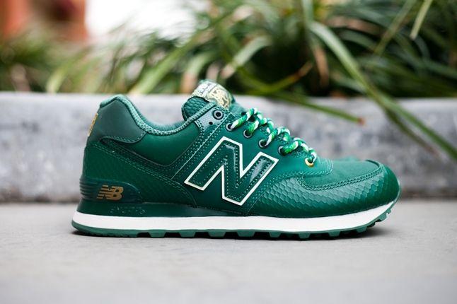 Nb Yots Green Profile 1