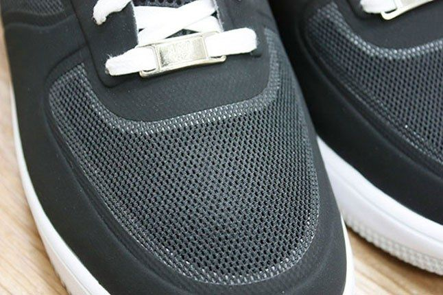 Nike Lunar Force 1 Mesh 1