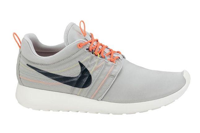 Nike Roshe Run Dynamic Flywire Profile 1