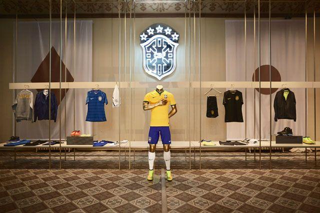 Nike 2014 Nfc Showcase Image16